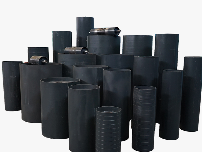tamburi-di-traino-e-rinvio-lisci